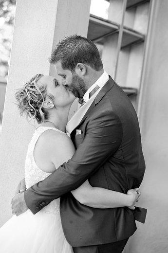 Photographe mariage - Alain Boüault Photographe - photo 16
