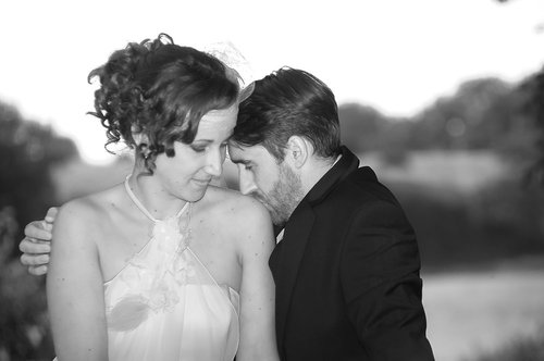 Photographe mariage - Alain Boüault Photographe - photo 9