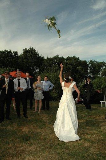 Photographe mariage - Alain Boüault Photographe - photo 6