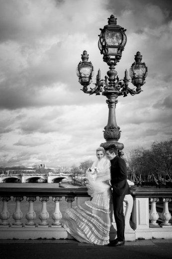 Photographe mariage - Samantha Pastoor Photographe - photo 21