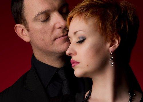 Photographe mariage - Studio Alain Adlouni - photo 22