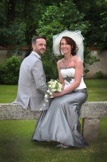 Photographe mariage - Philippe Buffa Photographe - photo 17