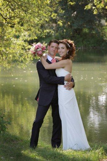 Photographe mariage - Philippe Buffa Photographe - photo 28