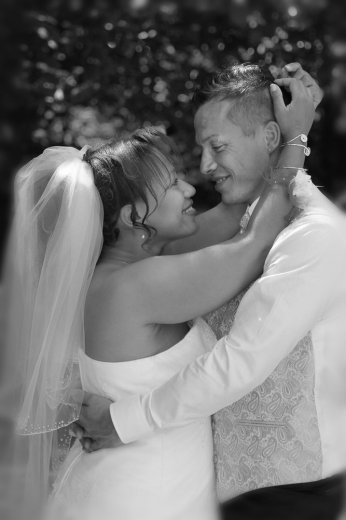 Photographe mariage - Philippe Buffa Photographe - photo 16