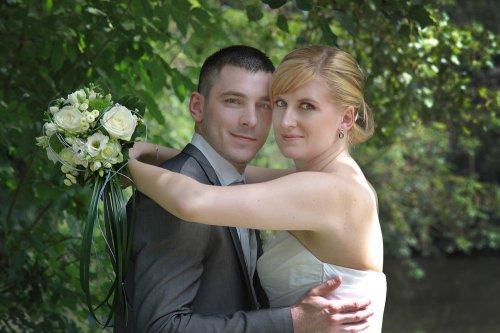 Photographe mariage - Philippe Buffa Photographe - photo 19