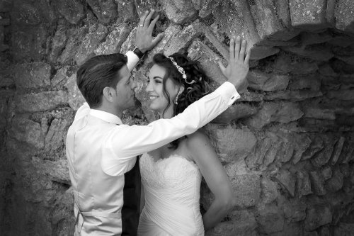 Photographe mariage - Philippe Buffa Photographe - photo 27