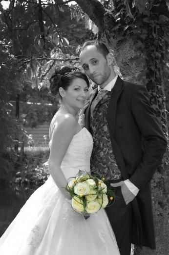 Photographe mariage - Philippe Buffa Photographe - photo 7