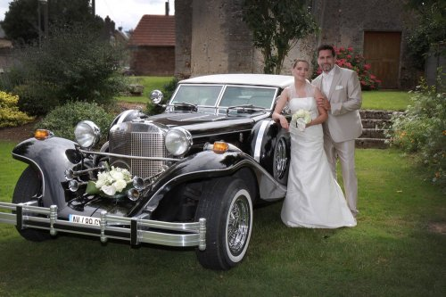 Photographe mariage - Philippe Buffa Photographe - photo 6