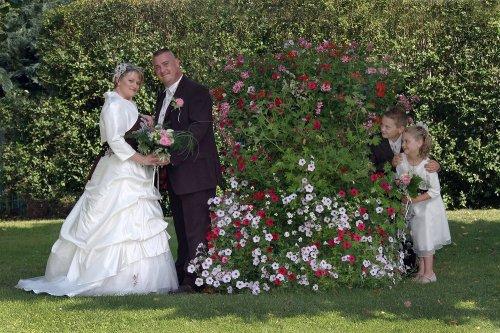 Photographe mariage - Philippe Buffa Photographe - photo 21