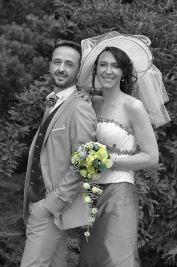 Photographe mariage - Philippe Buffa Photographe - photo 14