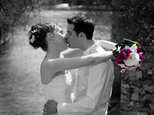 Photographe mariage - Philippe Buffa Photographe - photo 4