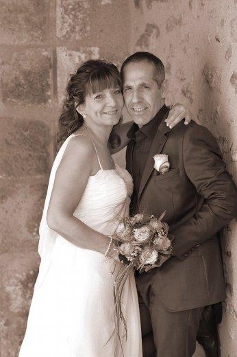 Photographe mariage - Philippe Buffa Photographe - photo 18