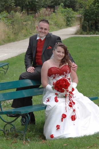 Photographe mariage - Philippe Buffa Photographe - photo 11