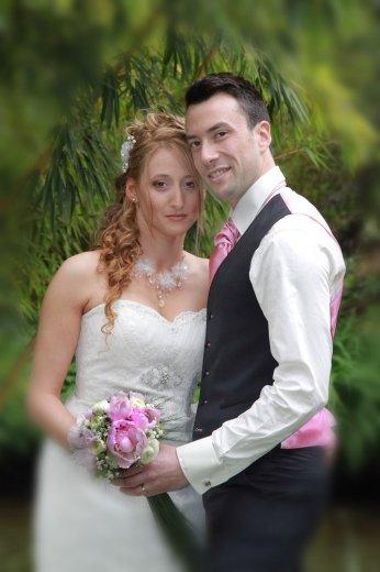 Photographe mariage - Philippe Buffa Photographe - photo 15