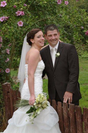 Photographe mariage - Philippe Buffa Photographe - photo 10