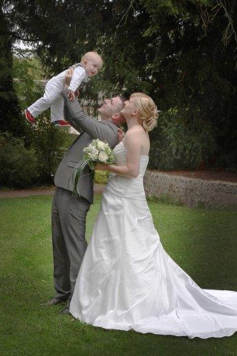 Photographe mariage - Philippe Buffa Photographe - photo 20