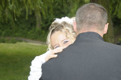 Photographe mariage - Photo Ludo Ludovic Corradin - photo 7