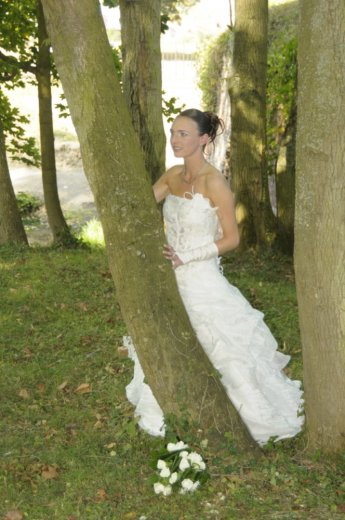 Photographe mariage - Photo Ludo Ludovic Corradin - photo 24