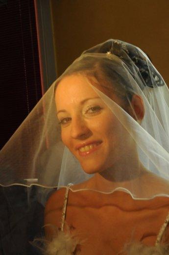 Photographe mariage - Jean-Marie Plume Photographe - photo 15