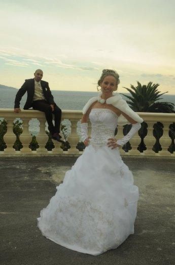 Photographe mariage - Jean-Marie Plume Photographe - photo 3