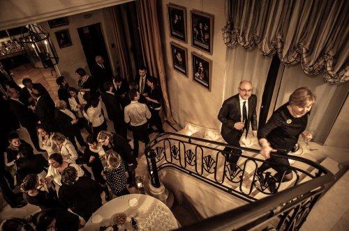 Photographe mariage - AGEL Photographie - photo 70