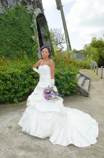 Photographe mariage - ALAN PHOTO - photo 40