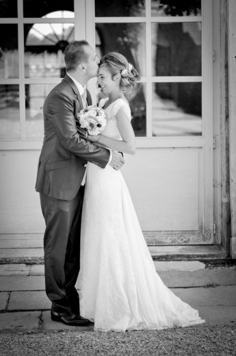 Photographe mariage - Aurélie Raisin Photographe - photo 94