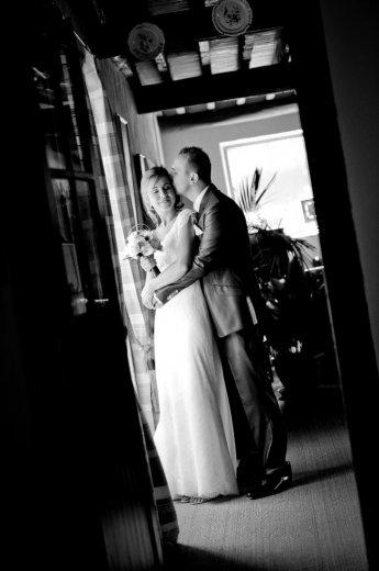 Photographe mariage - Aurélie Raisin Photographe - photo 92