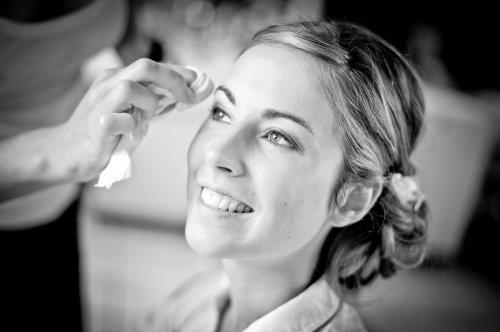 Photographe mariage - Aurélie Raisin Photographe - photo 78