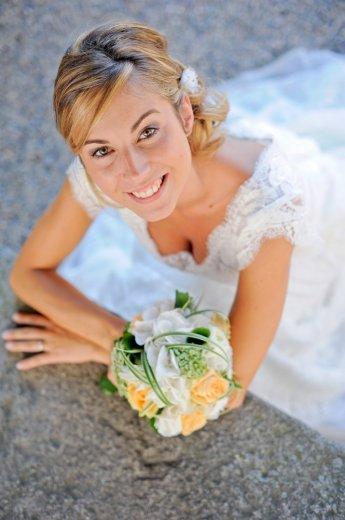 Photographe mariage - Aurélie Raisin Photographe - photo 88