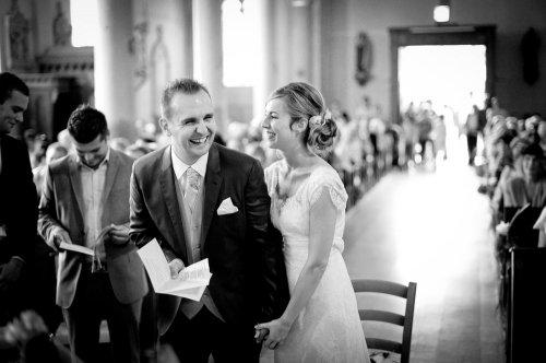 Photographe mariage - Aurélie Raisin Photographe - photo 96