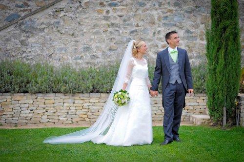 Photographe mariage - Aurélie Raisin Photographe - photo 74