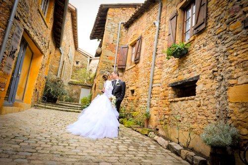 Photographe mariage - Aurélie Raisin Photographe - photo 89