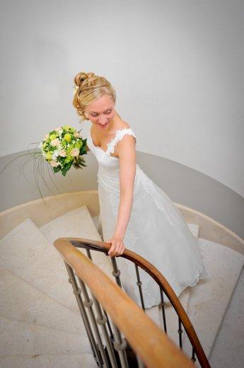 Photographe mariage - Aurélie Raisin Photographe - photo 68