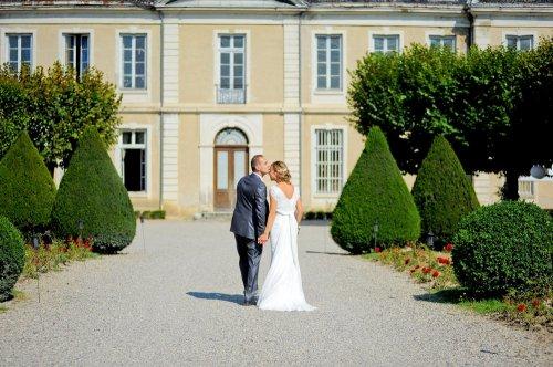 Photographe mariage - Aurélie Raisin Photographe - photo 85