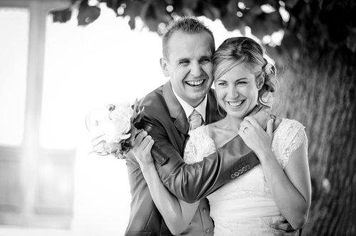 Photographe mariage - Aurélie Raisin Photographe - photo 93