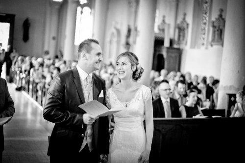 Photographe mariage - Aurélie Raisin Photographe - photo 97