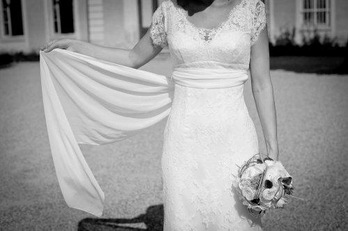 Photographe mariage - Aurélie Raisin Photographe - photo 90