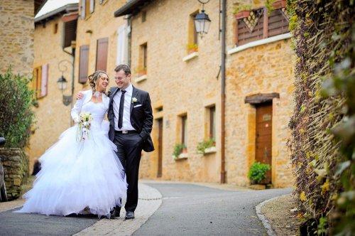 Photographe mariage - Aurélie Raisin Photographe - photo 87
