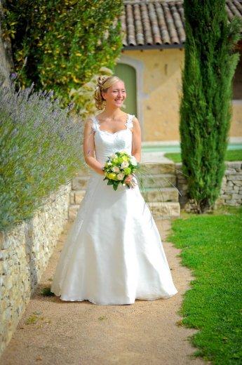 Photographe mariage - Aurélie Raisin Photographe - photo 69