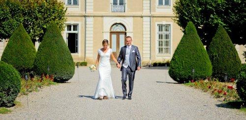 Photographe mariage - Aurélie Raisin Photographe - photo 84