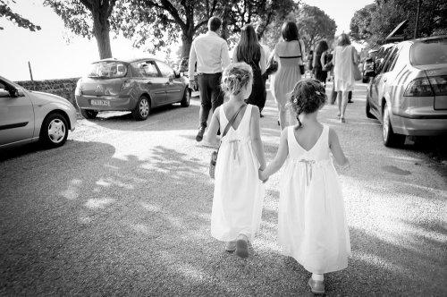 Photographe mariage - Aurélie Raisin Photographe - photo 99