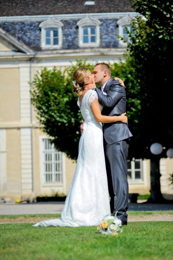 Photographe mariage - Aurélie Raisin Photographe - photo 83