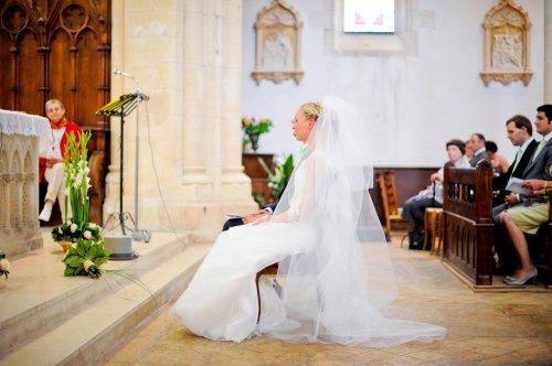 Photographe mariage - Aurélie Raisin Photographe - photo 71
