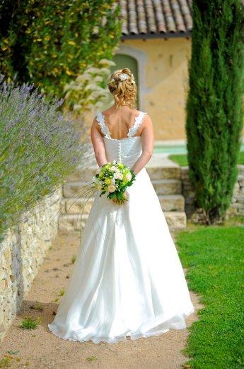 Photographe mariage - Aurélie Raisin Photographe - photo 70