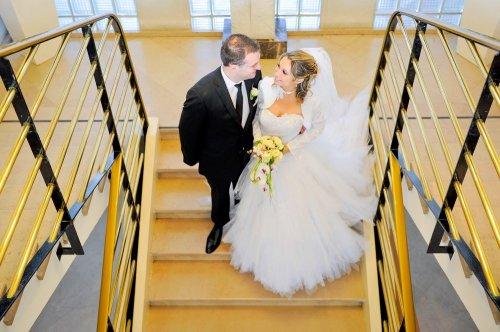 Photographe mariage - Aurélie Raisin Photographe - photo 81