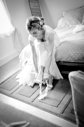 Photographe mariage - Aurélie Raisin Photographe - photo 80