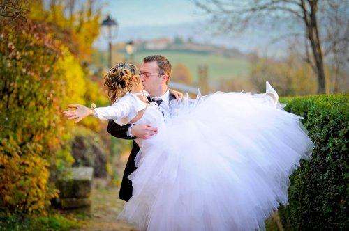Photographe mariage - Aurélie Raisin Photographe - photo 86