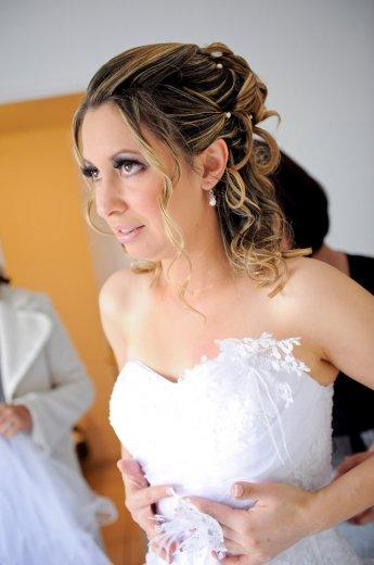 Photographe mariage - Aurélie Raisin Photographe - photo 77