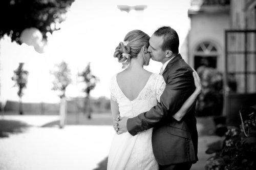 Photographe mariage - Aurélie Raisin Photographe - photo 82